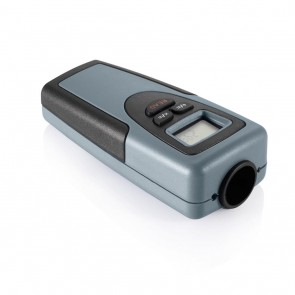 Ultrasonic measurer, grey