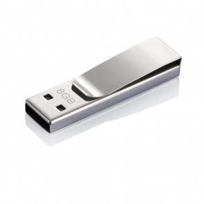 Tag USB stick - 8 GB,