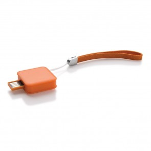 Square USB Stick - 8 GB,