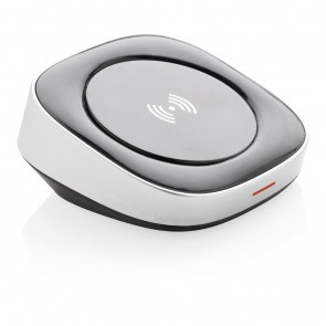 Swiss Peak wireless 10W charger,