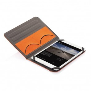 "Slim 7-8"" universal tablet case"