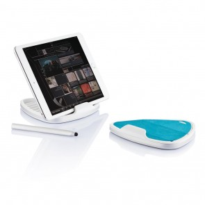Alp universal tablet stand,