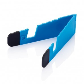 Foldable stand,