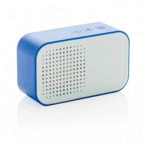 Melody wireless speaker,
