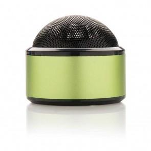 Bluetooth speaker,