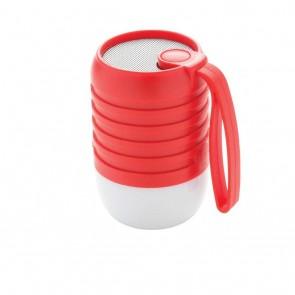 Wireless outdoor speaker,