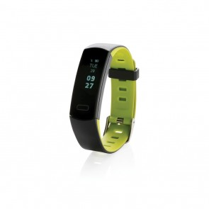 Activity tracker Move Fit,