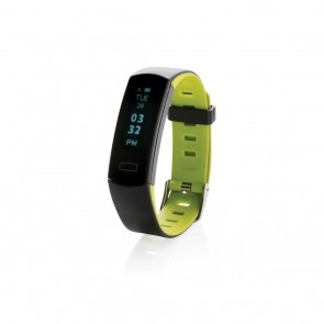 Activity tracker Pulse Fit,