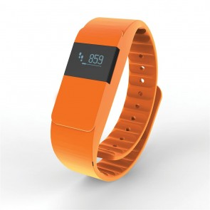 Activity tracker Keep fit,