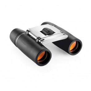 Everest binoculars, silver