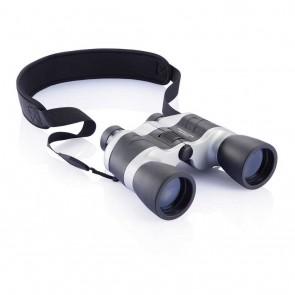 Vision binocular set