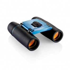 Everest binoculars,
