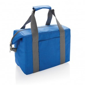 Tote & duffle cooler bag,