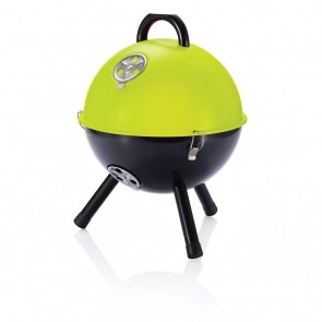 12 inch barbecue,