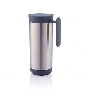 Clik leak proof travel mug,