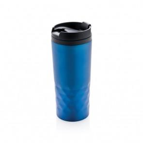 Geometric mug,