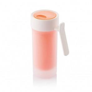 Pop mug,