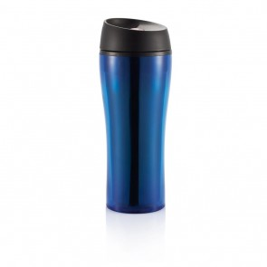 Leakproof tumbler easy,