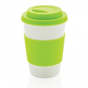 Reusable Coffee cup 270ml,