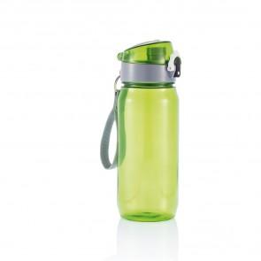 Tritan bottle,