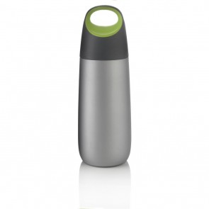 Bopp vacuum bottle