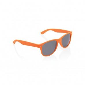 Sunglasses UV 400,