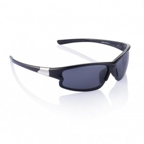 Swiss Peak extreme sunglasses