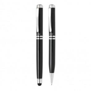 Swiss Peak executive pen set,