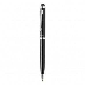 Swiss Peak deluxe stylus pen, black