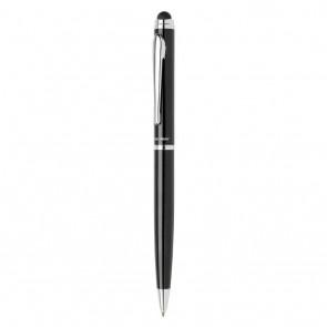 Swiss Peak deluxe stylus pen,