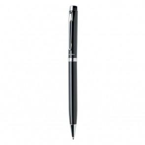Swiss Peak Luzern pen, black