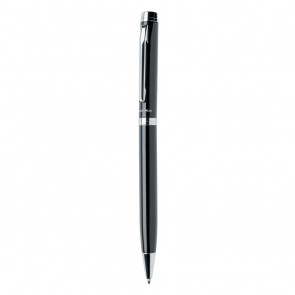 Swiss Peak Luzern pen,