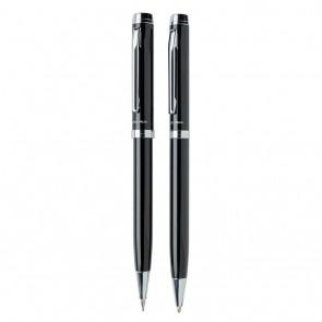 Swiss Peak Luzern pen set,