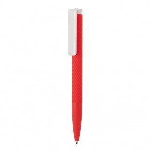 X7 pen smooth touch,