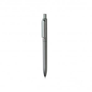 X6 pen,
