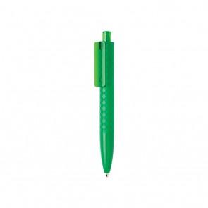 X3 pen,