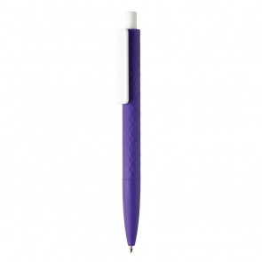 X3 pen smooth touch,