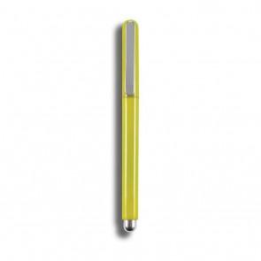 Orby rollerball pen