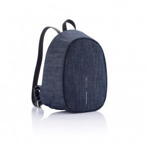 Bobby Elle anti-theft backpack,
