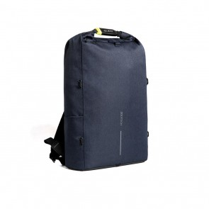 Bobby Urban Lite anti-theft backpack,