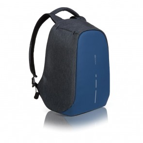 Bobby compact anti-theft backpack diver