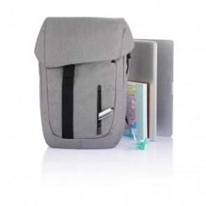 Osaka backpack, grey