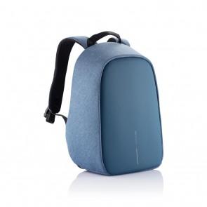 Bobby Hero Small, Anti-theft backpack,