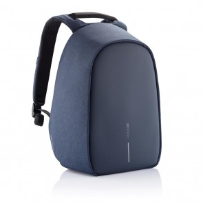 Bobby Hero XL, Anti-theft backpack,