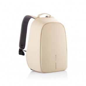 Bobby Hero Spring, Anti-theft backpack,