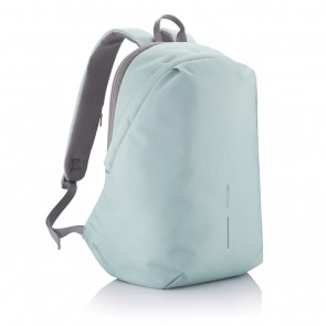 Bobby Soft, anti-theft backpack,