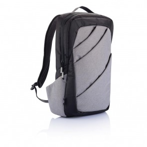 Berlin laptop backpack