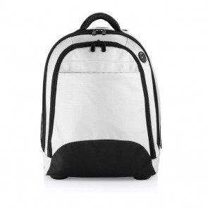 Executive backpack trolley,