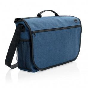 Fashion messenger bag,