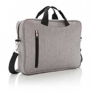 "Classic 15"" laptop bag,"